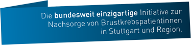 Überlebensfreunde Stuttgart