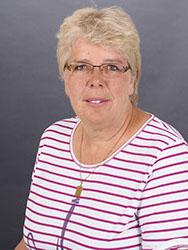 Cornelia Junack