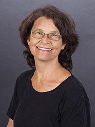Susanne Rössle
