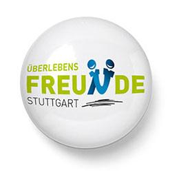 uelf_button_web