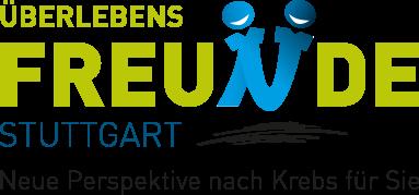 uelf_logo_web