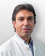 Dr. med. Thomas Kuhn
